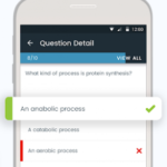 NASM CPT Pocket Prep v4.7.4 [Premium] APK Free Download