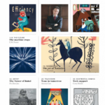 New Philosopher v14.0 [Subscribed] APK Free Download