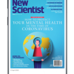 New Scientist v3.6.0.291 [Subscribed] APK Free Download