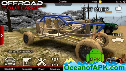 Offroad-Outlaws-v4.1.1-Free-Shopping-APK-Free-Download-1-OceanofAPK.com_.png