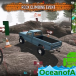 [PROJECT OFFROAD][20] v56 (Unlocked) APK Free Download