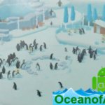 Penguin Isle v1.22.0 (Mod Money) APK Free Download
