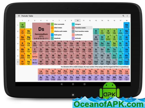Periodic-Table-2020.-Chemistry-in-your-pocket-v7.3.0-Pro-Mod-APK-Free-Download-1-OceanofAPK.com_.png