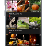 PhotoMap Gallery – Photos, Videos and Trips v9.4.6 [Ultimate] APK Free Download