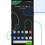 Pix Material Icon Pack v1.realise [Patched] APK Free Download