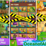 Plants vs. Zombies 3 v16.1.216322 (Mod) APK Free Download