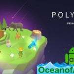 Poly Star : Prince story v1.14 (Mod Hints) APK Free Download