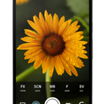 ProCam X ( HD Camera Pro ) v1.16 [Paid] APK Free Download