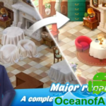Restaurant Renovation v1.8.4 (Mod) APK Free Download