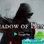 Shadow of Death: Dark Knight v1.74.1.0 [Mod] APK Free Download