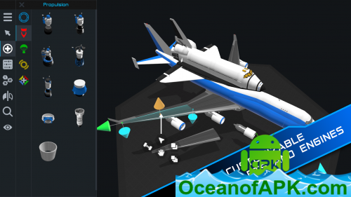 SimpleRockets-2-v0.9.306-Patched-APK-Free-Download-1-OceanofAPK.com_.png