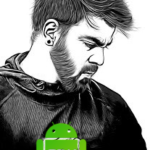 Sketch Camera v1.27 [Premium][Mod] APK Free Download