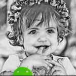Sketch Photo Maker & Sketch Camera v2.23 [Premium] APK Free Download