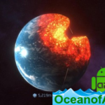 Solar Smash v1.0.4 (Full) APK Free Download