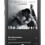 Spotify – Music and Podcasts v8.5.55.1105 [Final] [Mod Lite] APK Free Download