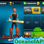 Stick Cricket Live 2020 – Play 1v1 Cricket Games v1.5.2 [Mod] [Sap] APK Free Download