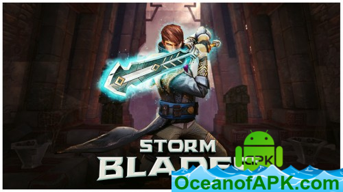 Stormblades-v1.5.0-Mod-Money-APK-Free-Download-1-OceanofAPK.com_.png