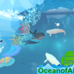 Tap Tap Fish – Abyssrium Pole v1.6.6 (Mod Health) APK Free Download