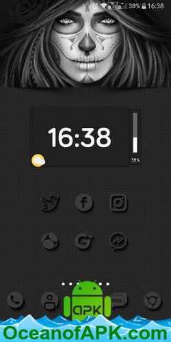 Type-4-Icon-Pack-v2.3-Patched-APK-Free-Download-1-OceanofAPK.com_.png