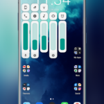 Volume Panel Pro-Custom System Audio Control v11.93 Final[Patched][Mod APK Free Download