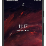 Wallpapers HD & 4k Backgrounds – Live wallpapers v1.0 [Premium] APK Free Download