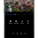 Web Video Cast | TV/Chromecast+ v5.1.2 build 3130 [Premium] [Mod] APK Free Download
