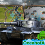 World War 2: Eastern Front 1942 v2.3.7 (Mod Money) APK Free Download