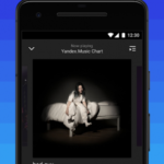 Yandex Music — listen and download v2020.05.1 BETA.1 [MP3 PLUS Mod] APK Free Download