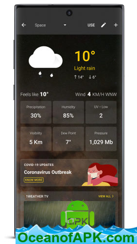 1Weather-Widget-Forecast-Radar-v4.9.3.1-Pro-Mod-APK-Free-Download-1-OceanofAPK.com_.png