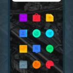 Aivy – Icon Pack v5.8 [Patched] APK Free Download