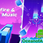 Beat Fire – EDM Music & Gun Sounds v1.1.24 (Mod Money) APK Free Download