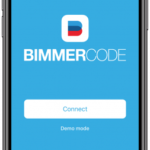 BimmerCode for BMW and Mini v2.23.4-6718 [Premium] APK Free Download