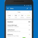 Calorie Counter – MyFitnessPal v20.10.0 APK Free Download