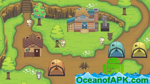 Cat-Forest-Healing-Camp-v2.13-Mod-Money-APK-Free-Download-1-OceanofAPK.com_.png
