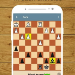 Chess Coach Pro (Professional version) v2.35 APK Free Download