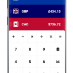 CoinCalc – Currency Converter Cryptocurrency v16.8 [Pro] [Mod] [SAP] APK Free Download