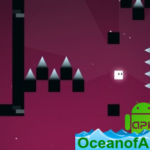 Darkland v2.5 (Paid) APK Free Download
