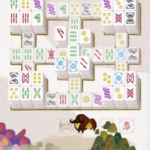 Dragon Castle: The Board Game v1.1.0 (Paid) APK Free Download