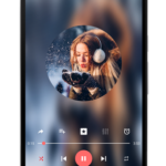 ET Music Player Pro v2020.5.0 [PAID][SAP] APK Free Download