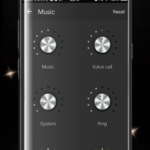 Equalizer FX Pro v1.3.8 [Paid] APK Free Download