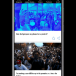 Fast Company v13.7 [Subscribed] APK Free Download