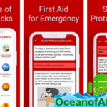 First Aid for Emergency & Disaster Preparedness v1.0.3 [Mod] APK Free Download