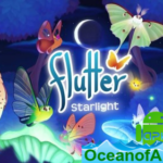 Flutter: Starlight Sanctuary v1.665 (Mod) APK Free Download