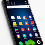 Flyme 8 – Icon Pack v6.0 [Patched] APK Free Download
