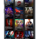 FreeFlix HQ v4.4.0 [Final] [Pro] [Mod] APK Free Download