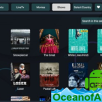 HDtv Ultimate Official v3.0 APK Free Download
