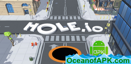 Hole.io-v1.9.0-Unlocked-APK-Free-Download-1-OceanofAPK.com_.png
