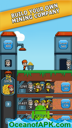 Idle-Miner-Tycoon-v3.03.0-Mod-Money-APK-Free-Download-1-OceanofAPK.com_.png