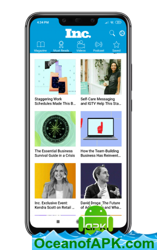 Inc.-Must-Reads-and-Magazine-v13.7-Subscribed-APK-Free-Download-1-OceanofAPK.com_.png