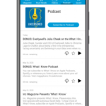 Inc. Must Reads and Magazine v13.7 [Subscribed] APK Free Download